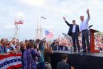 Paul_Ryan_with_Mitt_Romney_in_Norfolk,_Virginia_8-11-12