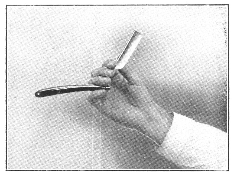Shaving_Made_Easy_1905_-_Holding_the_razor