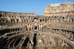 0_Colosseum_-_Rome_111001_(2)