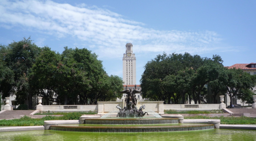 fisher v university of texas For the second time, the justices of the supreme court are struggling with fisher v university of texas—and the divisive questions it raises.