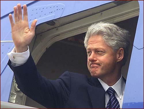 president-bill-clinton-right-hand-waving