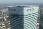 "HSBC Building, London (from <a href=""http://en.wikipedia.org/wiki/File:HSBC_Building_London.jpg"" target=""_blank""Wikipedia)"