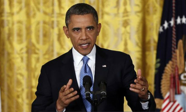 http://www.inquisitr.com/483439/treason-executive-order-proposed-for-obama-gun-control-speech-called-treasonous/
