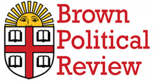 Brown Political Review
