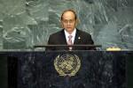 Source: UN Photo/Marc Castro