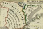 España 1800