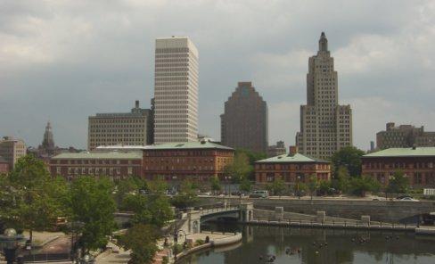 Providence_skyline