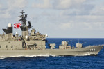 Source: U.S. Navy photograph by MC2 Daniel Barker