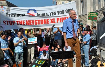 Bill_McKibben_at_Stop_the_Keystone_XL_pipeline_rally