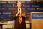 Former Congressman Bob Inglis (by New America Foundation; Creative Commons license)