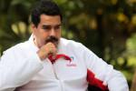 Nicolas Maduro. Chavezcandanga, Flickr, Creative Commons.