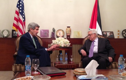 http://upload.wikimedia.org/wikipedia/commons/7/72/Secretary_Kerry_and_Palestinian_President_Abbas_Meet_in_Amman.jpg
