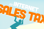 Internet_Sales_Tax
