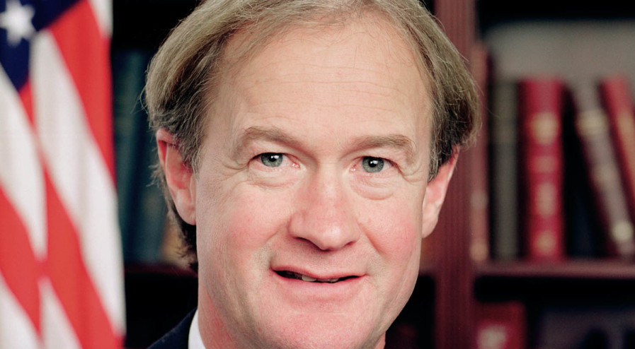 Lincoln_Chafee_official_portrait