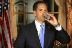 Marco_Rubio_water_bottle