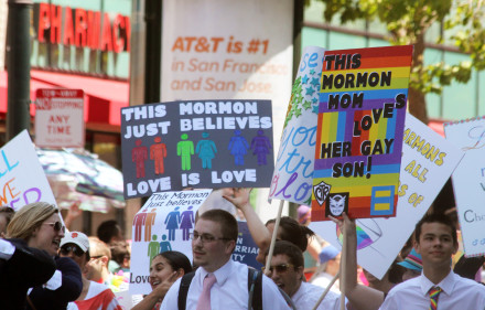 Mormons_for_Marriage_Equality_(9179673597)