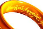 One_Ring