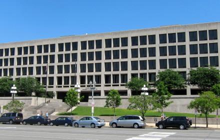 U.S._Department_of_Labor_headquarters