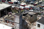 aerial_view_collapse