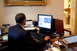 1280px-Obama_testing_the_Federal_Government_IT_Dashboard