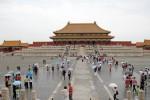 20090528_Beijing_Forbidden_City_7745