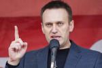 Alexei Navalny. By Evgeny Feldman, Wikimedia Commons, Creative Commons.