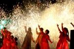 Bollywood_dance_show_in_Bristol