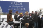 March_on_Washington_for_Gun_Control_050