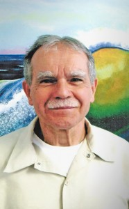 70-year-old Oscar Lopez Rivera. Source: 80 grados. Creative Commons