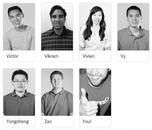 Pinterest Team