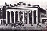 Westminster_Arcade_in_Providence_Rhode_Island_in_1850