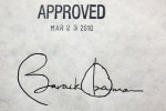 1280px-Obama_healthcare_signature