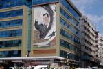Bashar_al-Assad_mural_in_Latakia
