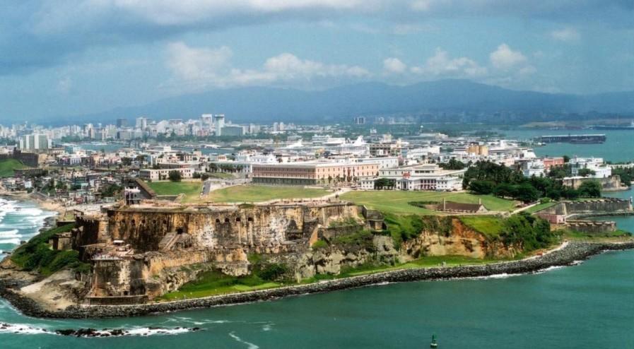 Old_San_Juan_aerial_view