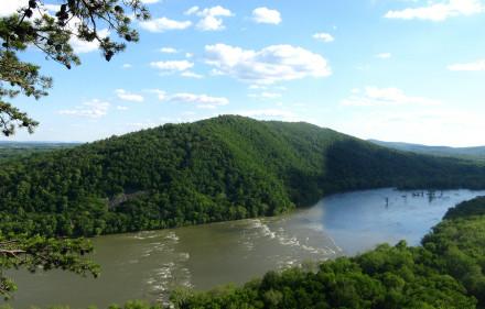 Potomac_River