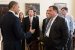 800px-Barack_Obama_and_Chris_Christie_in_the_White_House