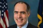 Bob_Casey,_official_Senate_photo_portrait,_c2008