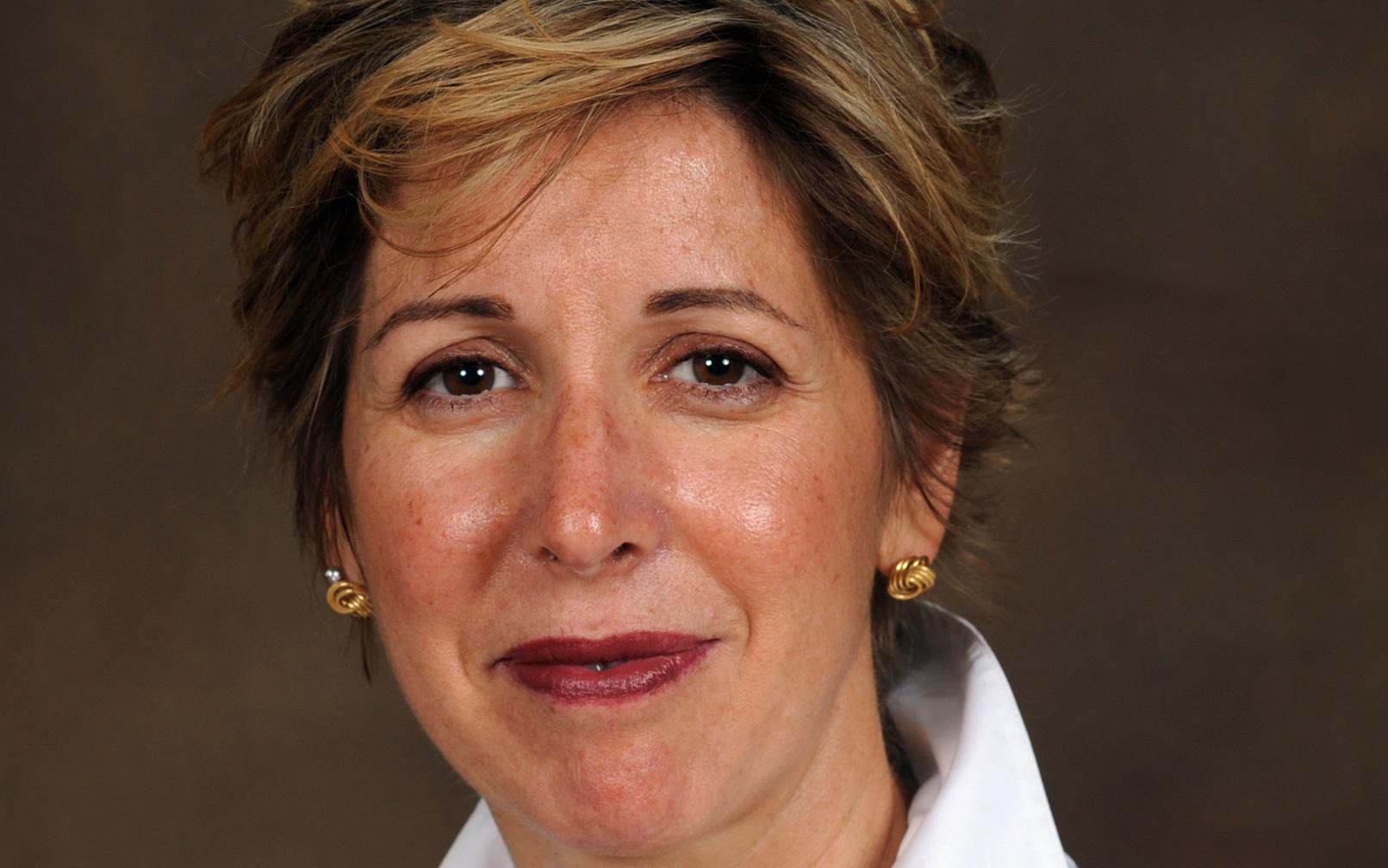 Danielle Pletka | World Economic Forum