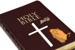 Tamil_Holy_Bible