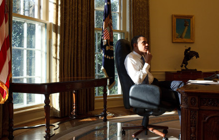 1024px-Barack_Obama_thinking,_first_day_in_the_Oval_Office