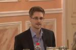 Edward_Snowden_2013-10-9_(1)