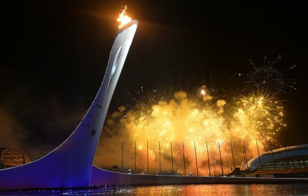 Opening_of_XXII_Winter_Olympic_Games_(2338-13)