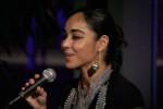 Shirin Neshat, Viennale 2009