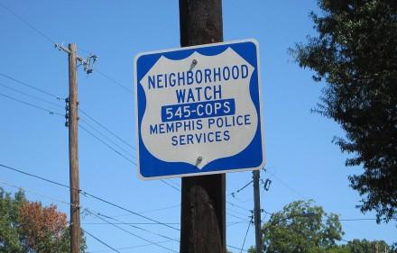 1024px-MPD_Memphis_TN_2010-09-18_Neighborhood_Watch