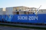 Building for Sochi. Stefan Krasowski, Flickr, Creative Commons.