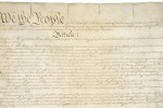 Constitution_of_the_United_States,_page_1