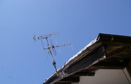 Tv_antenna_01