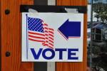 Voting_United_States