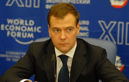 1024px-Dmitry_Medvedev_-_Russia_CEO_Roundtable_2008