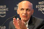 Update 2009: The Return of State Power: Ashraf Ghani,